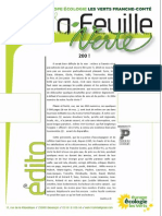 FV  octobre 2014.pdf
