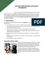 Tutorial_3.pdf