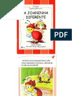 ajoaninhadiferente-140830210608-phpapp01.ppt