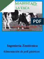 Alimentacion Poligastricos UNSACA sin BC.ppt