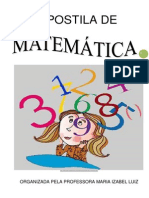 apostila-de-matemticaduda1-130728082455-phpapp02.pdf