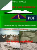 INTROD. A LOS PAVIMENTOSS.ppt