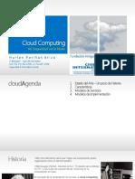 Slides_Cloud_final.pptx