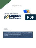 Reporte Ejecutivo del Analisis Activos.pdf