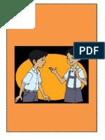 PROGRAMA PREVENTIVO CONVIVENCIA INSALUBLE GIIISS.docx