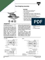 sensortronics_65059-twa.pdf