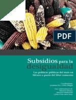 Subsidios Para La Desigualdad.pdf