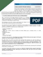 Fiche Sarkozy retour.pdf