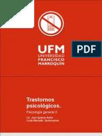 Trastornos_psicológicos_.pdf