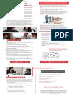 COMOPREPARARUNAENTREVISTA(mayo2012).pdf