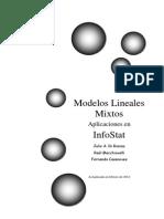 Tutorial Modelos Lineales Mixtos.pdf