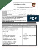 Plan-y-Programa-de-Evaluacion II bloque estatal.doc