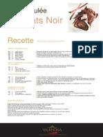 Buche-Roulee-Eclats-Noir.pdf