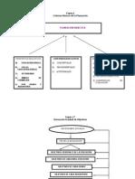 Planeación Didáctica 1.pdf