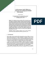 teixeira_2011_NLPCS.pdf