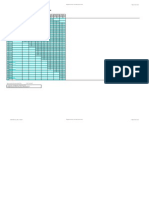 Copy of Pumpcal Polyethylene-pump Power Calculator
