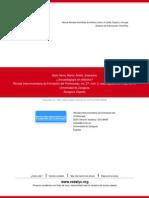 antelo y serra_pedagogía sin atributos.pdf