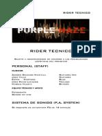 RIDER TECNICO PURPLE HAZE.pdf