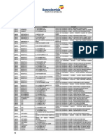 Anexos Prospecto_EmisionAcciones2012.pdf