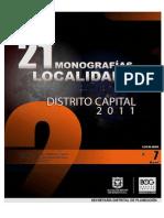 DICE069-MonografiaBosa-31122011.pdf