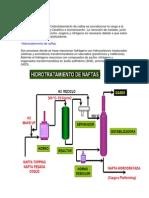 Hidrotratamiento.docx
