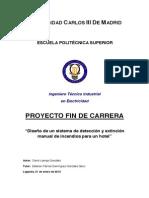DETECCIÓN Y EXTINCION DE INCENDIO.pdf