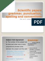 Scientific papers.pdf
