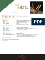 Eclair-chocolat1.pdf