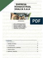 agroindustrial pomalca.doc