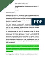 5. Sabe cómo implementar estrategias de comunicación efectiva.pdf