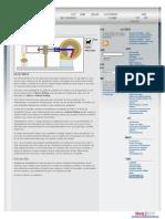 motor stirling .pdf