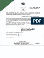 reglamento de higiene 2014.pdf