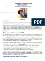 Serie - Sana Doctrina I - Introduccion.pdf