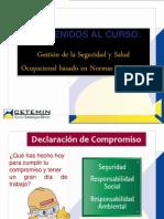 GSSO BASADO EN NORMAS NACIONALES.pptx