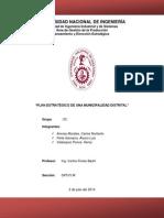 INFORME _FINAL _PLANEAMIENTO_V52.docx