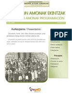GÜRE AITON AMONAK PROGRAMACIÓN OCTUBRE.pdf
