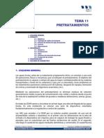 CALCULO DE EQUIPOS DE PTAR.pdf