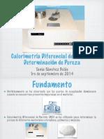 Pureza DSC.pdf