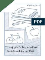 Ersti Broschüre WiSe 2014 2015.pdf