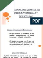 Componentes químicos del líquido intracelular y extracelular.pptx