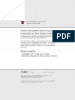 3b. Briseño, L. (1998). Matemáticas 3. Santillana Secundaria.pdf