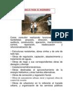 CAMPO DE TRABAJO PARA EL INGENIERO CIVIL.docx