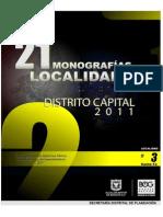 DICE065-MonografiaSantaFe-31122011.pdf
