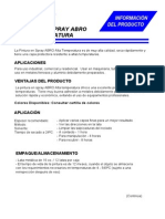 Msds-Abro-Spray.pdf