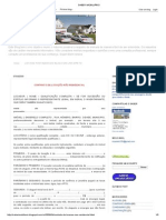 SABER IMOBILIÁRIO.pdf