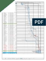 14_Cronograma Independencia detallado (ALCC 26 mayo 2014).pdf