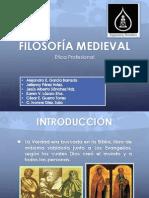 Filosofia Medieval.pptx
