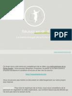 Methodologie-fiche-arret.pdf