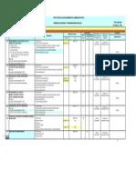 01-Dirección de Participación Vecinal y Programas Sociales.pdf