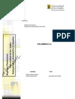 archivo3384.pdf